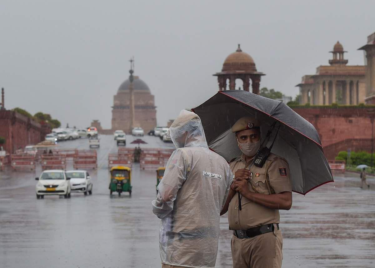 Delhi-Rains-4