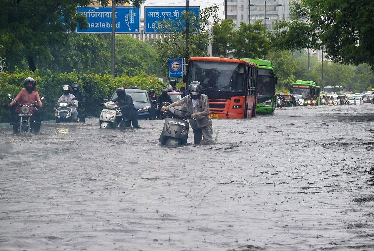 Delhi-Rains-6