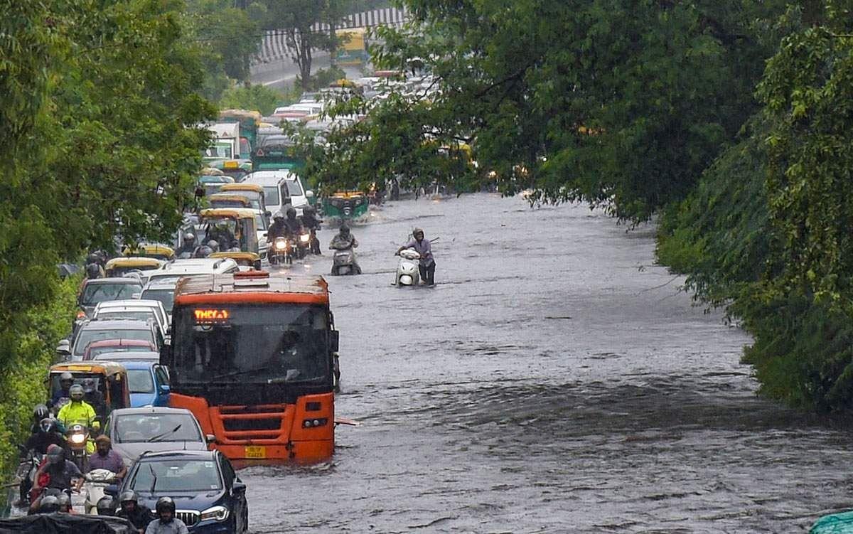 Delhi-Rains-9