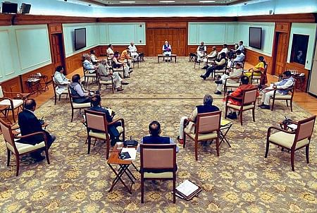 the-union-cabinet-will-meet-tomorrow-july-7