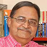 ஜே.எஸ். ராகவன்.