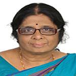 M.A. சுசீலா